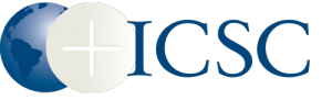 ICSC-Logo_2-color_process
