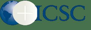ICSC-Logo_2-color_process